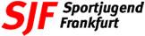 Sportjugend Frankfurt