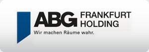 foerder-logo-abg