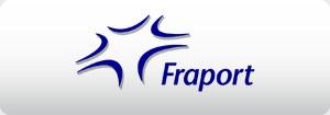 foerder-logo-fraport