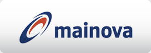 foerder-logo-mainova