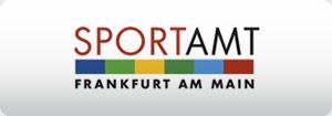 foerder-logo-sportamt